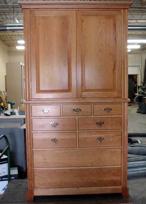 Planks Road Cabinetry Custom Cabinetry Services Wisconsin